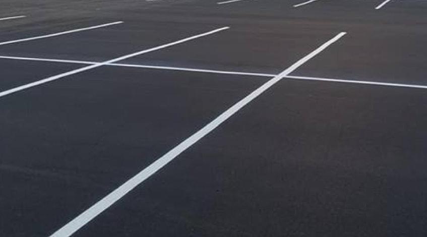Parking-Lot-feature Chesapeake VA